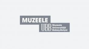 Muzeele UBB