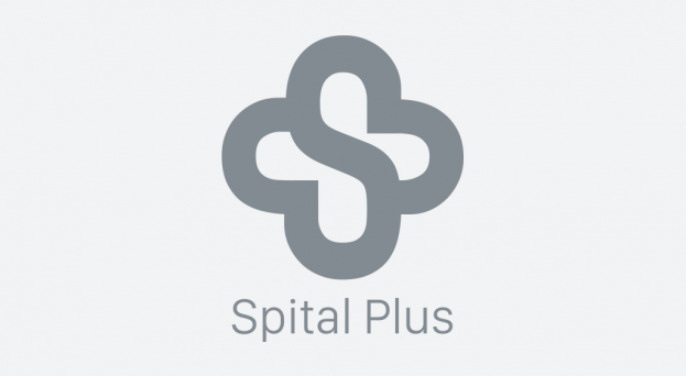 Spital Plus